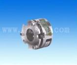 DHD1普通型失电制动器