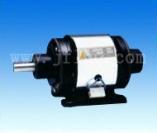 DLZ3 动力分配/变速型组合离合器