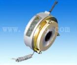 DHD4- /A型失电制动器