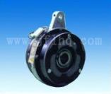 DLZ8(套筒式)快速响应型组合离合器